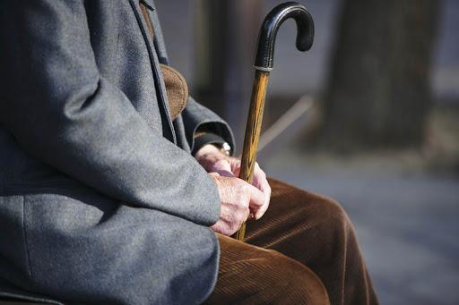 Допомога пенсіонерам Богуславщини під час карантину